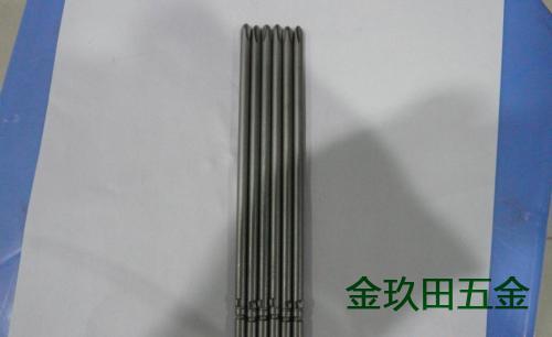 台湾BM螺丝批头的制造厂