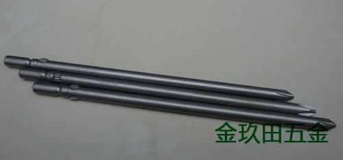 台湾电批嘴的制造商